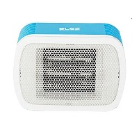 [Bles] Electric Mini Portable Heater MH Desktop Household Office Energy Saving Heaters Fan 220V ...
