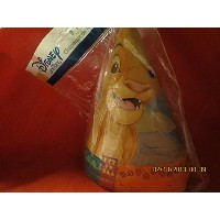 Disney's the Lion King 8 Party Hats