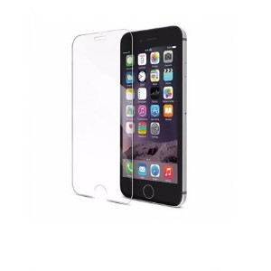 Premium Tempered Glass Screen Protector for iPhone 6 6s