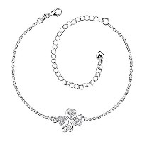 New Charm Anklets for Women
