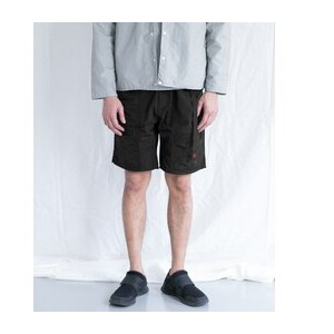 DOORS Gramicci×Mt Design 3776 Trail Shorts【アーバンリサーチ/URBAN RESEARCH その他(パンツ)】