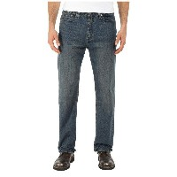 リーバイス Levi's Mens メンズ ボトムス ジーンズ【514' Motion Straight/Slim Straight】K-Town