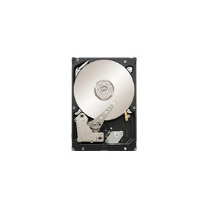 SEAGATE TECHNOLOGY, Seagate Constellation ES ST3500415SS 500 GB Internal Hard Drive (Catalog...