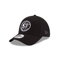 New Era NBA Brooklyn Nets The League 9Forty Cap Youth Jugendliche