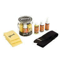Gibson ギブソン ギターケアキット G-CAREKIT1 Guitar Care Kit ( GCAREKIT1 )