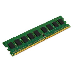 Kingston 1GB 667MHz ECC Module KTH-XW4300E/1G