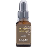 Diamond Essence 30ml