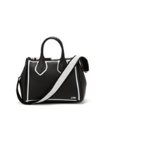 GUM by GIANNI CHIARINI / トロンプルイユ PVC バッグ S【アングローバルショップ/ANGLOBAL SHOP その他(バッグ)】