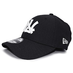 (ニューエラ) NEW ERA NISHITETSU LIONS 【NPB CLASSIC 9FORTY ADJUSTABLE/BLK】 西鉄ライオンズ