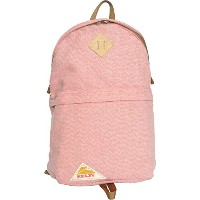 KELTY(ケルティ) WOOL DAYPACK 2014 WINTER LIMITED EDITION Pink Herrinbone