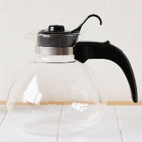 MEDELCO メデルコ ウィスラーケトル 12cup whistling Kettle WK112