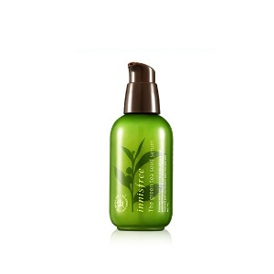 Innisfree The Green Tea Serum