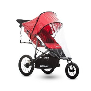 JOOVY Zoom 360 Ultralight Rain Cover by Joovy