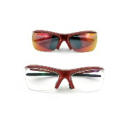 [cpa][c:0][b:8][s:0.16]アックス サングラス AXE sunglasses AS-202-OP-RE