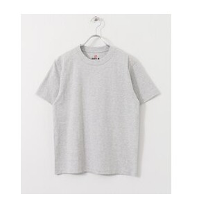 Sonny Label Hanes BEEFY T-SHIRTS 1P【アーバンリサーチ/URBAN RESEARCH Tシャツ・カットソー】
