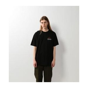 <BUTTER GOODS> COMMON/O T/Tシャツ【ビューティアンドユース ユナイテッドアローズ/BEAUTY&YOUTH UNITED ARROWS Tシャツ・カットソー】