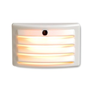 Amertac 71190 CC Theater Night Light