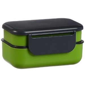 Freshbox Lunch Box quality lunch boxes lunch boxes for adults and lunch boxes for kids by Freshbox