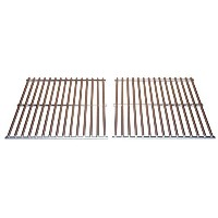 Stainless Steel Wire Cooking Grid for DCS and Uniflame Grills [並行輸入品]