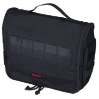 BRIEFING(ブリーフィング [RED LINE] ポーチ [TRAVEL/トラベル] [TRAVEL POUCH 2] BRF125219 2.モス