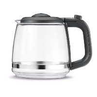 Breville BDC012GC 12-Cup Glass Carafe by Breville