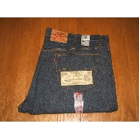 LEVIS(リーバイス) 501 1980年代 MADE IN USA(アメリカ製) 実物デッドストック ビッグサイズ W48×L36