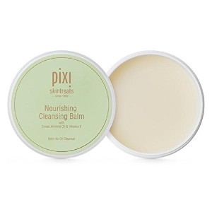Pixi - Nourishing Cleansing Balm [並行輸入品]