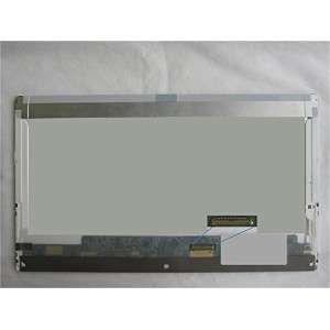 """LG PHILIPS LP156WF1(TL)(B1), LP156WF1(TL(A1), LP156WF1(TL)(E1) LAPTOP LCD REPLACEMENT SCREEN 15.6""""..."""