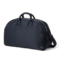 (ヘッド・ポーター) HEAD PORTER | TANKER-ORIGINAL | BOSTON BAG(L) NAVY