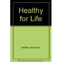 HEALTHY FOR LIFE AIE