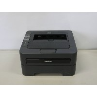HL-2270D Brother A4モノクロレーザープリンタ 両面印刷対応 約3,800枚 【中古】【全品送料無料セール中!】