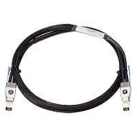 [HP(旧コンパック) J9735A] 2920 1.0m Stacking Cable