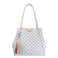 LOUIS VUITTON ルイヴィトン バッグ N44027 アズール プロプリアノ