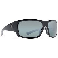 VonZipper メンズ Ether Suplex Men's Sunglasses US サイズ: One Size