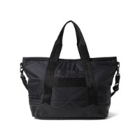 ROCKY MOUNTAIN FEATHERBED × BRIEFING × BEAMS / 別注 MIL TRAINING TOTE【ビームス メン/BEAMS MEN レディス, メンズ...