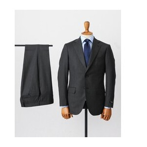 DOORS LIFE STYLE TAILOR SUITS ORIGINAL ヘリンボン【アーバンリサーチ/URBAN RESEARCH その他(パンツ)】