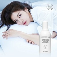 J.ONE JELLY PACK and CUSHION HAJIWON /韓国コスメ/韓国/コスメ/ルナソル/ルナソル/アトミ/クリニーク/ペリペラ/化粧品/韓国化粧品/韓国コスメ/韓国 ニット ...