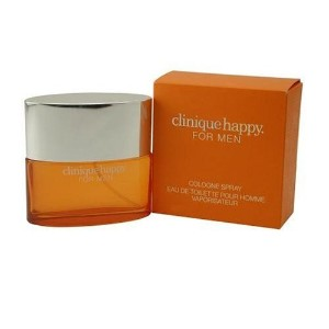 Clinique Happy 50ml