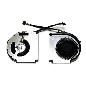 IBM Lenovo Thinkpad X220 X220i 用 CPUファン CPU FAN 04W0435 04W0436
