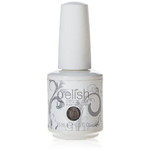 Harmony Gelish Gel Polish - Chain Reaction - 0.5oz / 15ml