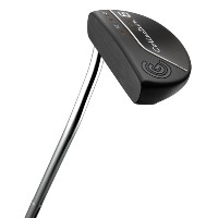 Cleveland Classic Collection Black Platinum CC6 Putters【ゴルフ ゴルフクラブ>パター】