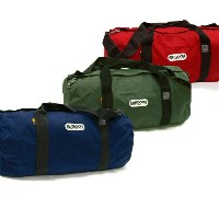 男女兼用定番!!ブランドOUTDOOR!!OUTDOOR PRODUCTS CURRYALL DUFFLE(232)