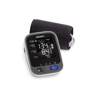 Omron BP785N 10 Series Upper Arm Blood Pressure Monitor by Omron [並行輸入品]