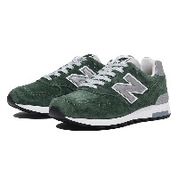 ニューバランス newbalance M1400 MG スニーカー ユニセックス > シューズ > ライフスタイル グリーン・緑