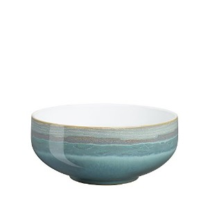 Denby Azure Coast Soup/Cereal Bowl by Denby