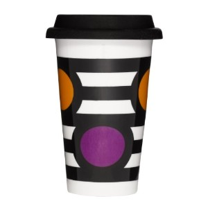 Sagaform Take Away Mug by Sagaform
