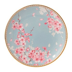 Wedgwood Spring Blossom Accent Salad Plate, 8 by Wedgwood
