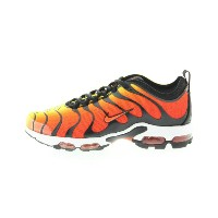 NIKE AIR MAX PLUS TN ULTRA(898015-004)BLACK/TEAM ORANGE-TOUR YELLOW【ナイキ エア マックス プラス TN ウルトラ】...