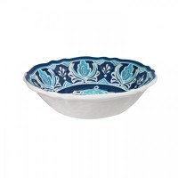 Le Cadeaux Havana – メラミンCereal Bowls – セットof 8