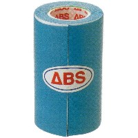 【ABS】 スキンテープ S-3 【単品】